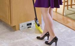 Giải pháp dọn nhà mà bất cứ ông chồng nào cũng nên mua cho vợ