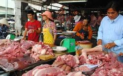 """Tin vui cho dân Sài Gòn: Người tiêu dùng sẽ """"soi"""" thịt sạch bằng smartphone"""