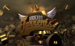 Tên miền của KickassTorrents bất ngờ bị rao bán trên mạng, giá chỉ từ 230 USD
