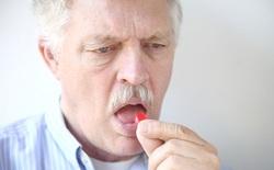 Nghiên cứu: Ung thư miệng di căn qua hạch vẫn có thể chữa trị 90%