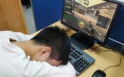 Thị trường máy tính thế giới có 1 năm buồn, trong nước chưa thể tìm thấy niềm vui