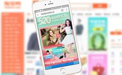 Alibaba ra mắt dịch vụ bạn gái ảo dành cho FA nhân ngày lễ tình nhân Trung Quốc