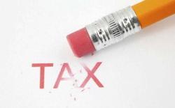 Đại gia công nghệ trốn hàng tỷ USD tiền thuế như thế nào?