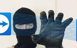 """TeamViewer nói không bị hack nhưng lại thừa nhận số người dùng bị hack """"bỗng dưng quá nhiều"""""""