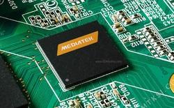 Lãnh đạo MediaTek tiếp tục úp mở về việc Samsung sẽ mua chip của họ