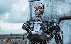 AI của Google đã vượt qua giới hạn của trí tuệ nhân tạo, tự học mà không cần tới con người