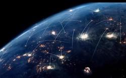 Tấn công mạng bằng DDoS sẽ mở ra một hình thức chiến tranh thế giới mới không cần đến binh lính và vũ khí