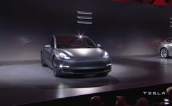 Tesla công bố lộ trình đầy tham vọng, sánh ngang Ford Motors hơn 100 năm trước