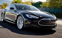 Là một chiếc ô tô, nhưng Tesla Model 3 lại vừa khiến iPhone SE của Apple phải ôm hận