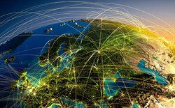 Hôm nay Internet vừa có sự thay đổi lớn và sẽ sớm giúp bạn tải trang web nhanh hơn