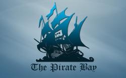 Google Chrome và Firefox đồng loạt cảnh báo The Pirate Bay là website độc hại