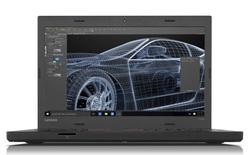 Lenovo ra mắt 4 laptop mới thuộc dòng ThinkPad, tùy chọn RAM lên tới 32GB