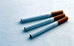 Cứ 3 người chết vì ung thư thì một trong số đó bắt nguồn từ thuốc lá