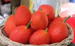 10 siêu thực phẩm ngăn ngừa ung thư hiệu quả