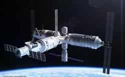 Câu trả lời của Trung Quốc với kính viễn vọng Hubble: tầm quan sát rộng hơn tới 300 lần