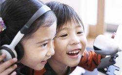 10 lớp dạy ngoại ngữ online từ cơ bản đến nâng cao bạn nên tham khảo