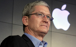 Vì sao Apple kiên quyết chống lại lệnh hỗ trợ FBI của Tòa án Mỹ?
