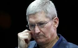 Apple muốn thay đổi - nhưng hướng đi nào cho họ?