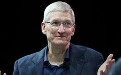 Apple đã tìm ra cách để ứng dụng iOS vượt trội hơn hẳn Android về độ mượt