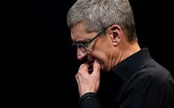 Liên Minh châu Âu đòi Apple nộp 14,5 tỷ USD tiền thuế, cao chưa từng thấy trong lịch sử