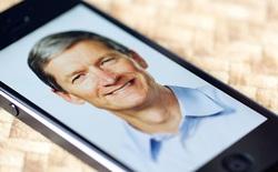 Vận đen của Galaxy Note7 không phải là lần đầu số phận mỉm cười với iPhone