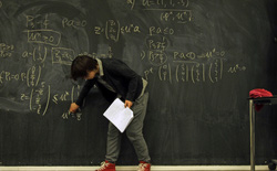 Những lầm tưởng chúng ta vẫn đang được dạy ở trường học bấy lâu mà không hề nhận ra