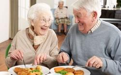 Trong 10 năm tới, công nghệ và y học có thể giúp con người kéo dài tuổi thọ như thế nào?