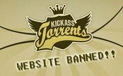 5 điều bạn cần biết về Artem Vaulin - thủ lĩnh giấu mặt của KickassTorrent, vừa bị bắt sáng nay