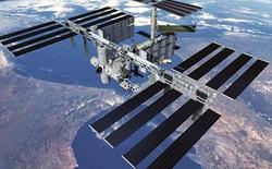 Phát hiện vết rạn cửa sổ trên trạm vũ trụ, các phi hành gia đã nhận ra một vấn đề không hề đơn giản
