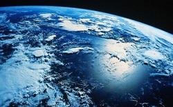 Loài người chúng ta đang mắc nợ mẹ Đất khi đã sử dụng hết tài nguyên từ ngày hôm qua