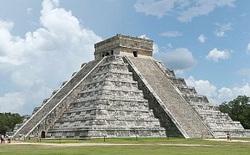 Bằng chứng cho thấy người Maya đã quan sát được chuyển động của Sao Kim từ 1.000 năm trước