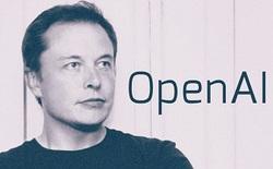 """Để dạy dỗ """"em bé"""" máy tính cách nói chuyện như con người, Elon Musk cho nó đọc Reddit"""