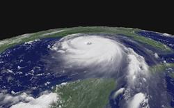 Bản đồ thời gian thực này sẽ chỉ cho bạn biết bão số 3 đang ở đâu, để tính đường về nhà sớm yên ổn hôm nay