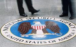 """Nhóm tin tặc tấn công Cơ quan An ninh Mỹ giả vờ """"dốt tiếng Anh"""" để làm các điều tra viên bị lạc hướng"""