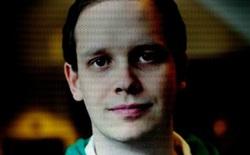 """Nhà sáng lập The Pirate Bay: """"Tôi đã bỏ cuộc. Chúng ta đã thua cuộc chiến trên mạng internet"""""""