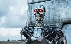 """IBM, Microsoft, Facebook, Amazon, Alphabet thành lập nhóm """"AI Justice League"""", tạo chuẩn mực phát triển AI"""