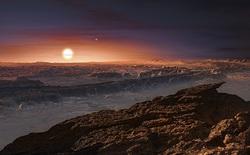 """Ta có thể xác định được """"Trái Đất thứ hai"""" có khí quyển hay không chỉ trong vòng 2 năm nữa"""
