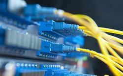 Lần đầu thử nghiệm được tốc độ mạng lên tới 1 Terabit/giây ngay trên đường truyền internet thực tế