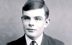 Cùng nghe bản nhạc điện tử đầu tiên trên thế giới tạo ra bởi máy tính của Alan Turing