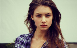 Các nhà khoa học nói ngắm gái đẹp sẽ khiến sức khỏe đàn ông suy giảm