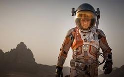 Tác giả cuốn Người Trở Về Từ Sao Hỏa - The Martian lại không hề muốn lên Sao Hỏa cùng Elon Musk