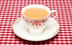 Một anh chàng đã bỏ 11 tiếng đồng hồ chỉ để đun được nước uống trà bằng ấm Wi-fi