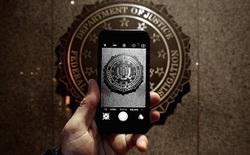 FBI thừa nhận rằng họ có thể truy cập vào đa số các thiết bị công nghệ được mã hóa