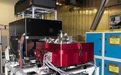 Công nghệ mới này sẽ giúp chúng ta đo được nhiệt độ và phân tích khí quyển của các hành tinh ngoài Hệ Mặt Trời