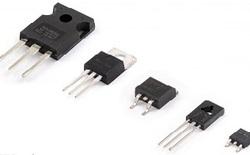 Chế tạo thành công transistor nhỏ nhất trong lịch sử, dài chỉ 1 nanomét, bảo toàn định luật Moore
