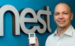 Sự kiện cha đẻ iPod rời Google Nest là minh chứng cho tương lai u tối của startup