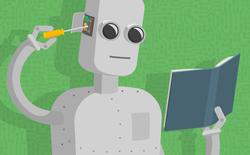Machine learning sẽ sớm không chỉ dành riêng cho chuyên gia nữa - hãy thử khám phá với hướng dẫn trên TensorFlow
