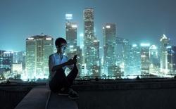 Số người sử dụng Internet ở Trung Quốc nay đã đông gấp 7 lần dân số Việt Nam
