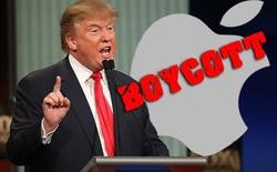 Amazon, Zappos, cùng 30 thương hiệu đang bị người Mỹ tẩy chay vì... Donald Trump