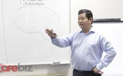Chủ tịch FPT Trương Gia Bình khuyên nhân viên nếu muốn giàu có, đừng chăm chăm đòi tăng lương